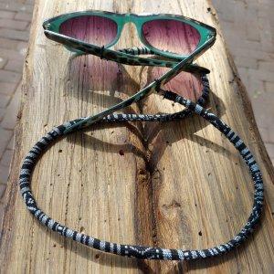 zonnebrilkoordje strap